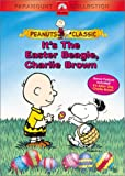 Get It's The Easter Beagle, Charlie Brown On Video
