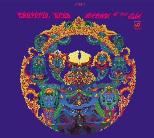 Grateful Dead - 1969-12-31 - Boston Tea Party - Zortam Music
