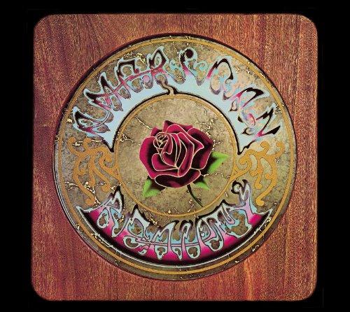 The Grateful Dead - 30 Days of Dead - Zortam Music