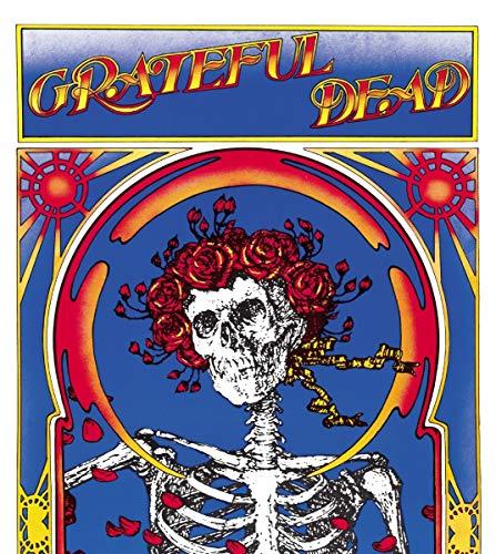 Grateful Dead - 1981-12-28 - Oakland Auditorium Arena - Zortam Music