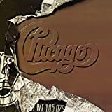 album art to Chicago X