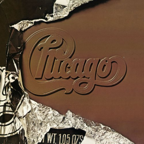 Chicago - Chicago X - Zortam Music