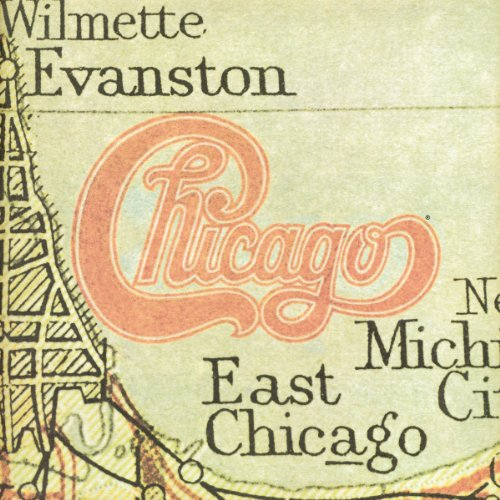 Chicago - Chicago Xi - Zortam Music