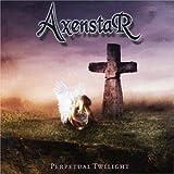album art to Perpetual Twilight