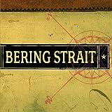 album art to Bering Strait