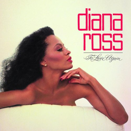 Diana Ross - To Love Again - Zortam Music