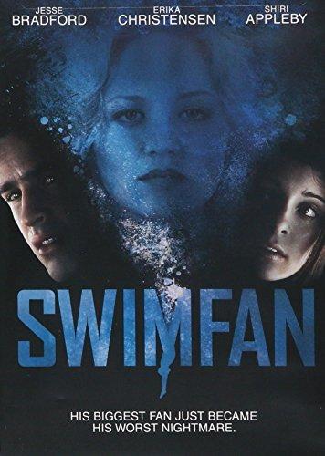 Swimfan / ������� (2002)