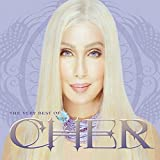 album art to The Very Best of Cher
