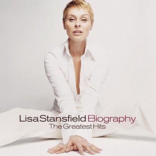 Lisastansfield Allaroundtheworld - Biography - The Greatest Hits - Zortam Music