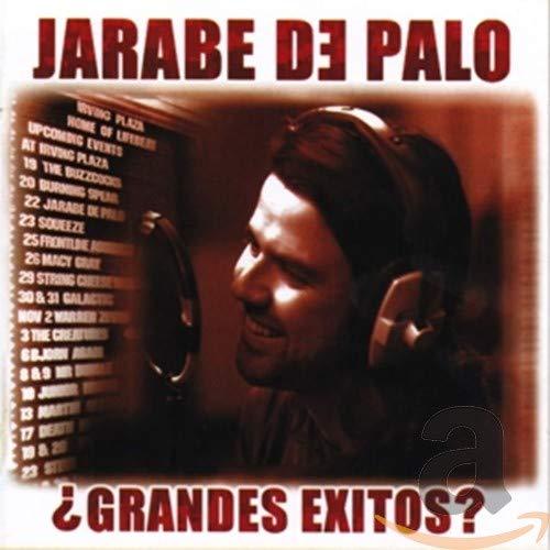 Jarabe De Palo - Depende Lyrics - Zortam Music
