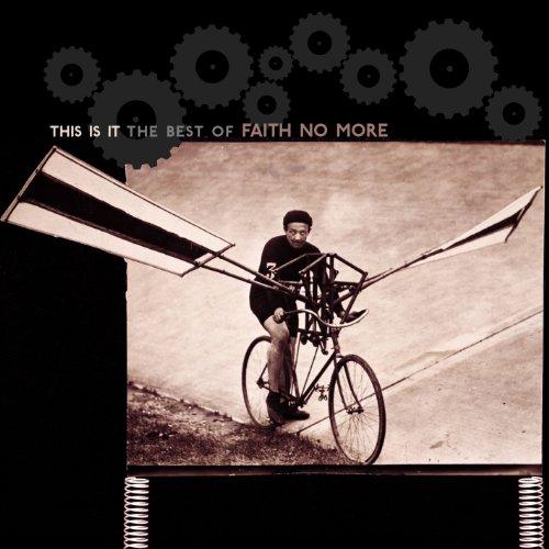 Faith No More - Easy Lyrics - Zortam Music