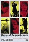 記憶の音楽Gb
