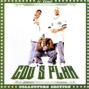 50 Cent - God