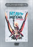 Get Heavy Metal On Video