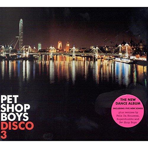 Pet Shop Boys - Closer To Heaven Demos (UK Promo) - Zortam Music
