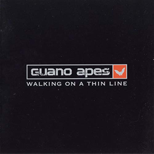 Guano Apes - You Can
