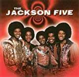 Capa do álbum The Jackson 5