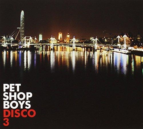 Pet Shop Boys - Hitbreaker - Zortam Music