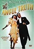 The Awful Truth By DVD