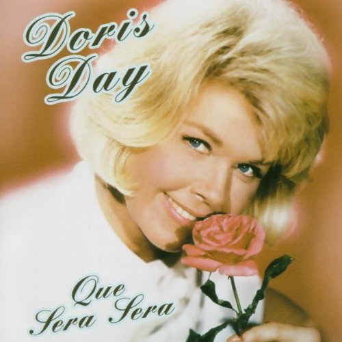 Doris Day - Que Sera Sera - Zortam Music