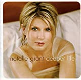 album art to Deeper Life