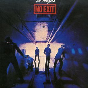 Angel City - No Exit - Zortam Music
