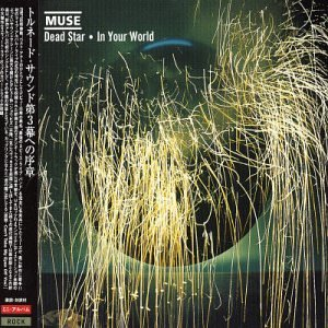 Muse - in your world - Zortam Music