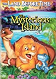 Get The Land Before Time V: The Mysterious Island On Video