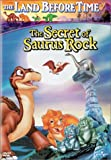 Get The Land Before Time VI: The Secret Of Saurus Rock On Video