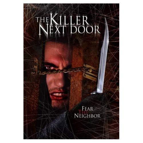 The Killer Next Door / Убийца по соседству (2002)