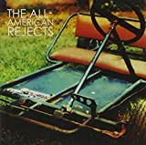 album art to The All-American Rejects