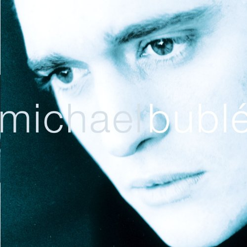 Michael Buble - Moondance Lyrics - Lyrics2You