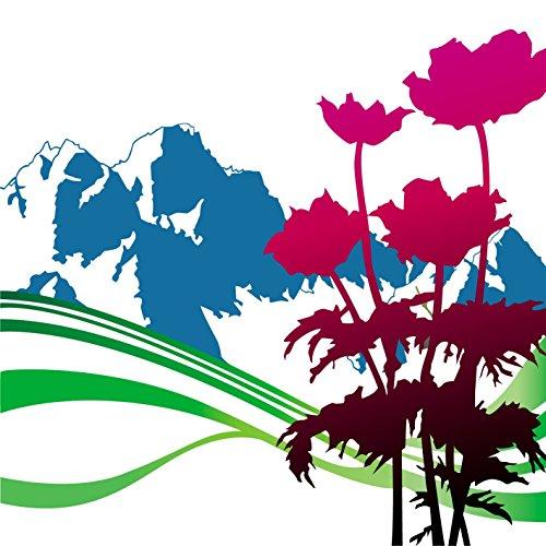 New Order - International - Zortam Music
