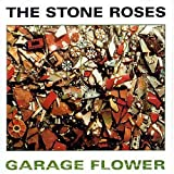 Garage Flower by The Stone Roses