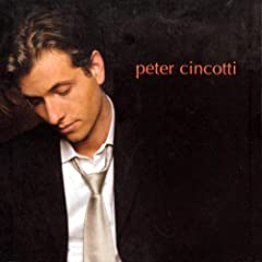Peter Cincotti / 2005