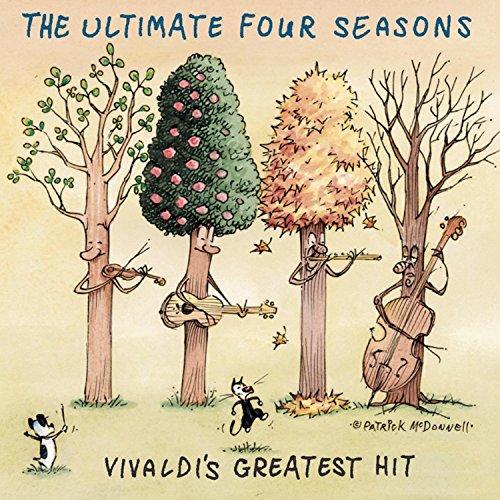 Vivaldi - The Spring Allegro) - Zortam Music