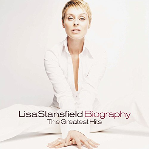 Lisa Stansfield - Biography: The Greatest Hits - Zortam Music