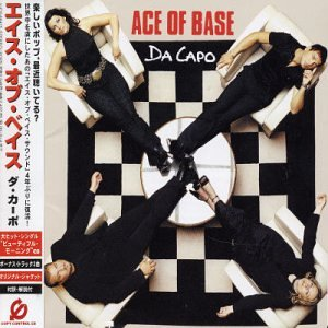 Ace of Base - Da Capo - Zortam Music