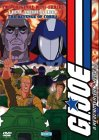 Get G.I. Joe: A Real American Hero, Part 5; A Stake In The Serpent's Heart On Video