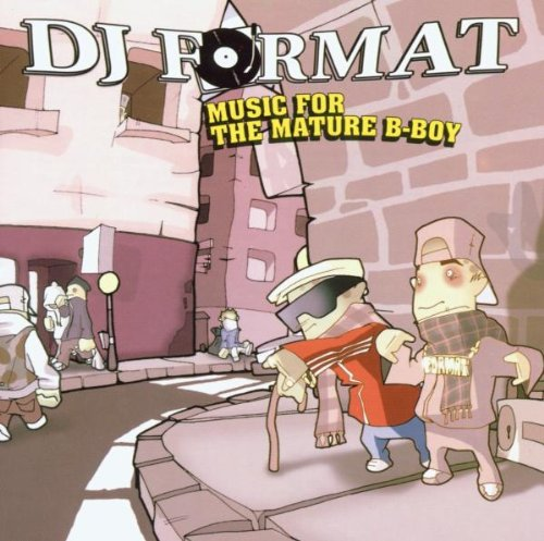 DJ Format - The Hit Song Lyrics - Lyrics2You