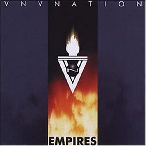 VNV Nation - Prospective Music Magazine Volume 4 - Zortam Music