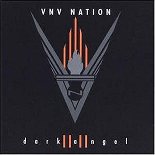 VNV Nation - Dark Angel - Zortam Music