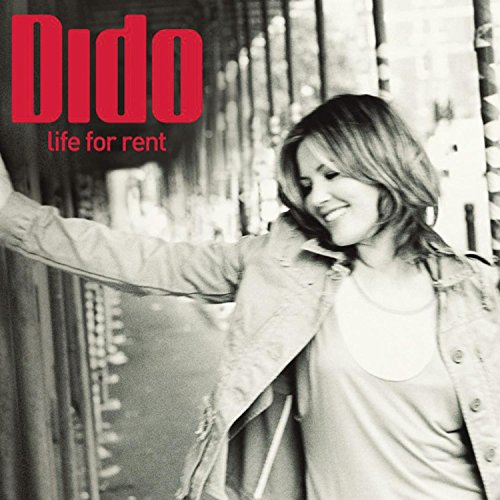 Dido - Knuffelrock (NL) Volume 14 CD1 - Zortam Music