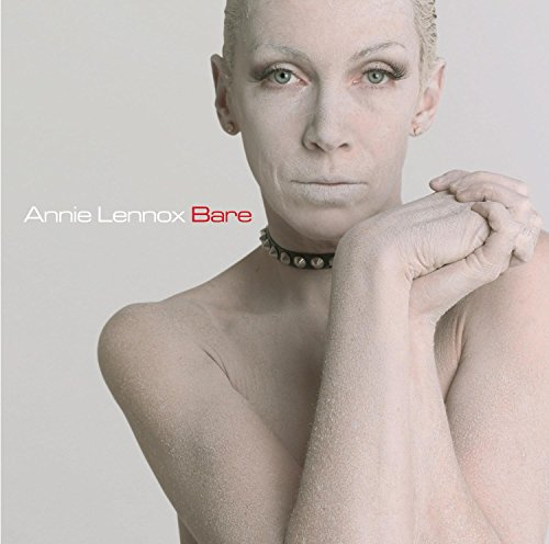 Annie Lennox - Bare (Limited Edition w/ Bonus DVD) - Zortam Music