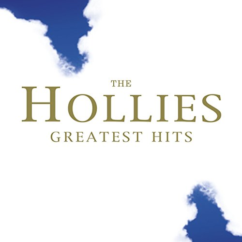 The Hollies - Hear! Here! - Zortam Music