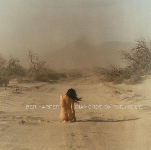 Ben Harper - Diamonds On The Inside-ADVANCE - Zortam Music