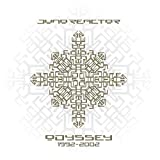 Juno Reactor The Missile Project | RM.