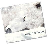 WOLF'S RAIN O.S.T