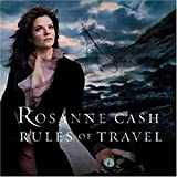 album art to Rules of Travel