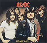 album art to Highway to Hell